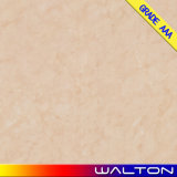 600X600 Building Material Decoration Polished Porcelain Ceramic Tiles (WR-WD8027)