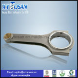 Street Car Connecting Rod for Honda K24A with Stainless Steel