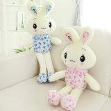 Custom Soft Plush Toy Bugs Bunny