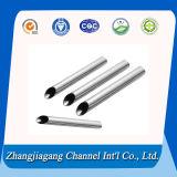 Welded Stainless Steel Tube for Heat Exchanger