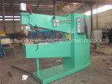 Automatic Pneumatic Wire Mesh Spot Welding Machine