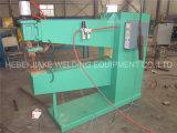2-5mm Pneumatic Wire Mesh Spot Welding Machine