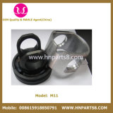 4959900 M11 Qsm11 ISM11 Top Seperated Piston