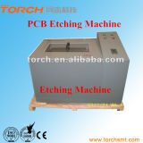 Pm141 PCB Spray Etching Machine CNC Router