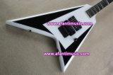 Aesp Style / Afanti Electric Guitar (AESP-43)