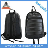 Fashion Travel Sports Bag Laptop Tablet Sleeve Computer Backpack Bag