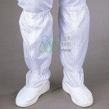 ESD PVC/PU Booties (LTLD301)