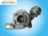 GT1749V 454231-5007S 454231-0001 Turbocharger for Audi Volkswagen