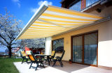 Best Price Retractable Awning