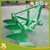 Share Furrow Plough, Moldboard Plough
