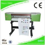 Yinghe Mutifuntional Eco Solvent Printer Cutter (YH-890)