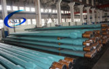 Good Performance API Downhole Drilling Mud Tools