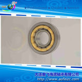 A&F Factory Price Cylindrical Roller Bearing NU344M/Original No. (32344H)