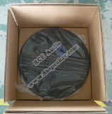Aluminium Cast Replacement PA Speaker 8 Ohm Low & Bass Transducer Subwoofer PA Loudspeaker Raw Woofer