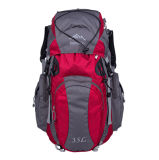 Outdoor Sports Leisure Climbing Hiking Travelling Rucksack Backpack Hand Bag