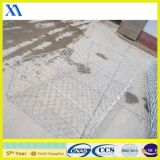 Hot Dipped Galvanized Gabion Box (XA-FM018)