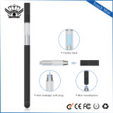 New Fashion Electronic Cigarettes Clear Oil Vaporizer Ecigs Free Sample