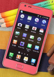 4.3 Inch Full Function Capacitive Screen Dual Core 1g 16g Smart Phone with Dual Camera