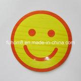 Customized Lovely Soft PVC Fridge Magnet