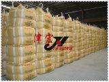 Inorganic Salts Chemicals Soda Ash Heavy (Na2CO3)