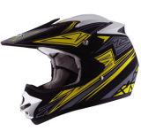 Wholesale ECE/DOT Motocross Helmets, ATV Helmets