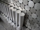 DIN1.2842 O2 Tool Steel Oil Hardening Cold Work Steel