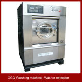 10kg to 150kg Fully Automatic Industrial Washing Machine (XGQ)