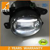 CREE 3.5inch DRL Daytime Running Light 15W LED Headlight