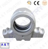 Casting Iron Part Automobile Part Balance Shaft Shell Housing