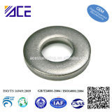 Custom Stainless Steel Gasket Flat Washer for Machines