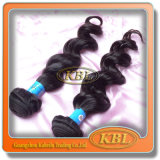 Hot Sell Hair Wave of Brazilian Hair Extension