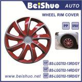 Auto Drive Car Wheels Rim Cover