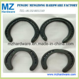 High Quality Forged Steel Horseshoes Horse Nail with Competitive Price