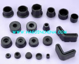 Wearproof Rubber Feet for Sofa, Chair, Table