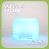 Aroma Diffuser with LED Color Changing for Office Gift (LM-168)
