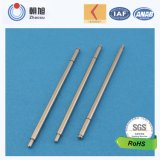 China Wholesale Customized High Precision Electric Shaft for Household Appliance