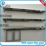 Es200 Es200e Es90 Automatic Door Operator