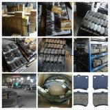 Wholesale Brake Pad
