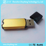 Classical Design Metal USB Flash Drive for Promotion (ZYF1175)