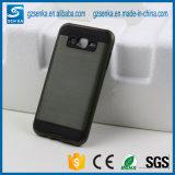Combo Armor Case for Samsung Galaxy A9 PRO