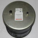Neway Air Bag Air Suspension Air Spring Ref No 1r13-039
