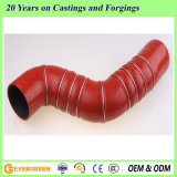 Auto Turbo Boost Outlet Pipe (AP-34)
