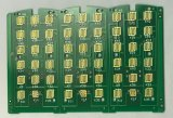 Double Side PCB Board for PCB Assembly