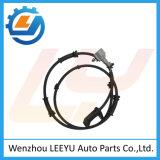 Auto Sensor ABS Sensor for Nissan 479107z760