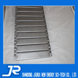 Stainless Steel Rod Chain Conveyor Belt