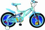 2016 The Best Selling Children Bicycle