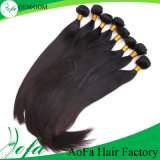 Best Selling Malaysian Hair Products Factory Price Wholesale Virgin Hair
