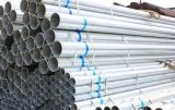 Galvanized Steel Pipe Using for Special Purpose