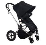 Good Sales Baby Strollers Sr-BS4a