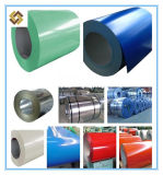 Good Quality PPGI with Competitive Price
